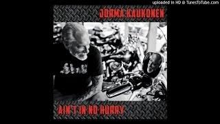 Jorma Kaukonen - Sweet Fern
