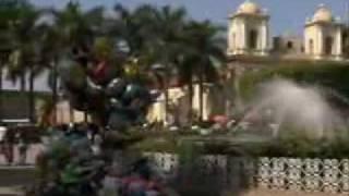 preview picture of video 'Tapachula, Soconusco, Chiapas, México.'