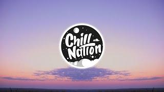 OIJ  - Back To The Start (ft.Gia Koka)