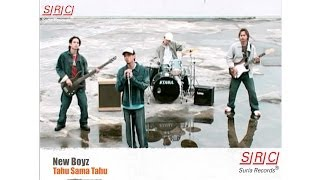 Download lagu New Boyz Tahu Sama Tahu Mp3