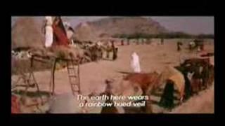 Lagaan - Song: Ghanana Ghanana Ghir