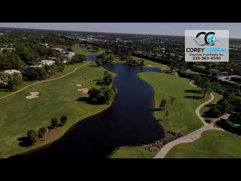 Bears Paw Country Club Naples Florida Real Estate Homes & Condos Community