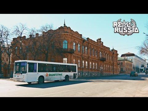 Cura libera di alcolismo in Dnipropetrovsk