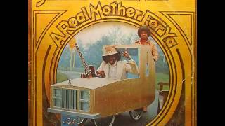 Johnny Guitar Watson  The Real Deal