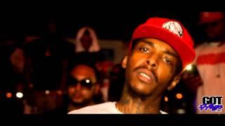 Lil Stl Live In North Carolina W/ Bigga Rankin