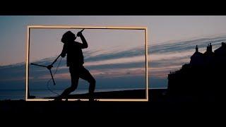 Musik-Video-Miniaturansicht zu Fire Songtext von The FAIM