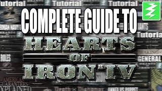 hoi4 console commands equipment - Free Online Videos Best