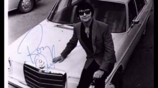 "Roy Orbison - ""Born To Love Me"" & ""For A While"""