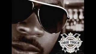 Obie Trice - Pistol Pistol (Remix)