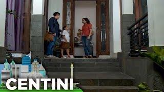 Centini Episode 35 - Part 3