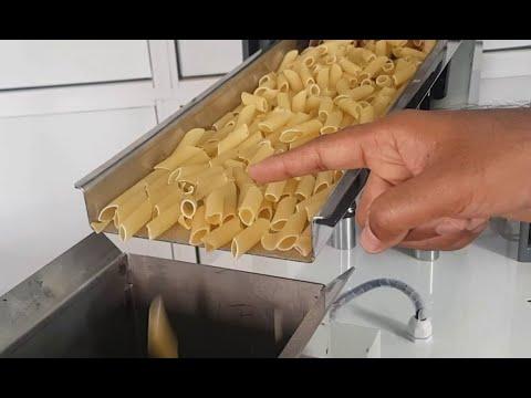 Pasta Packing Machine