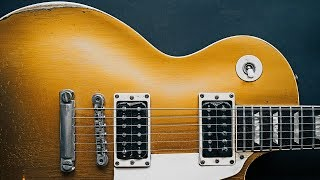 Sad Guitar Ballad Backing Track C Minor Jam