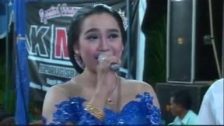 Podang Kuning Versi GEDRUG KMB Live Tirip Jenawi