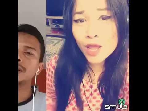 SMULE Kita Ditakdirkan Bersama BRI Banda Aceh