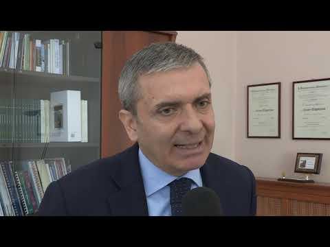 A TUTTO PONENTE DEDICATO ALL'ACCORDO FRA POLIZIA E COMMERCIANTI PER LA SICUREZZA