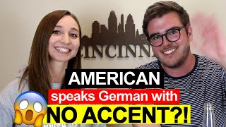 AMERICAN FLUENT IN GERMAN! Our Bilingual Friendship   German Girl in America