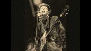 TONY SHERIDAN & The Beat Brothers - My Bonnie