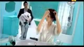 Diana Haddad - Aady ديانا حداد - عادي.flv تحميل MP3