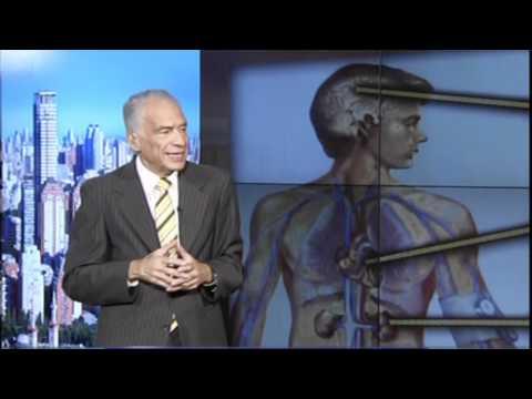 En el tratamiento de soluciones hipertónicas