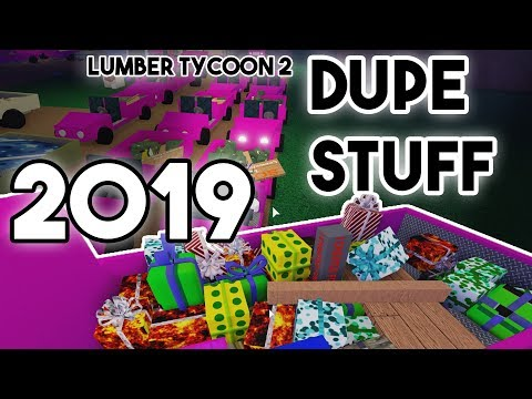 Download How To Hack In Lumber Tycoon 2 Roblox Any Game Video 3GP