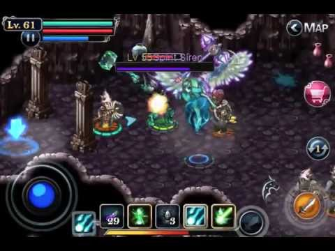Video of S.O.L : Stone of Life EX