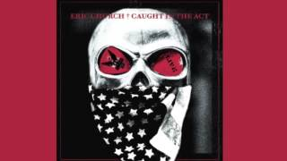 Eric Church-Springsteen [New Album] [Caught in The Act]