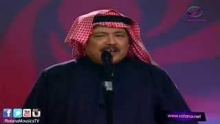 اغاني طرب MP3 ابو بكر سالم - غيار .. من هلا فبراير 2004 - HD تحميل MP3