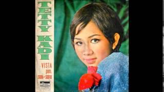 Tetty Kadi & Alfian   Mau Kondangan Cipt Aman Doris Iringan Band Vista Pimp Sani Sana Rekam 1970
