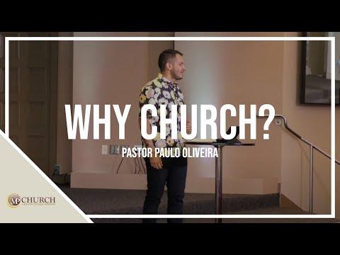 Sermons 5