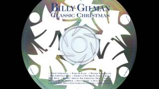 Billy Gilman and Charlotte Church - Sleigh Ride