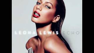 Leona Lewis - Happy  [HQ]