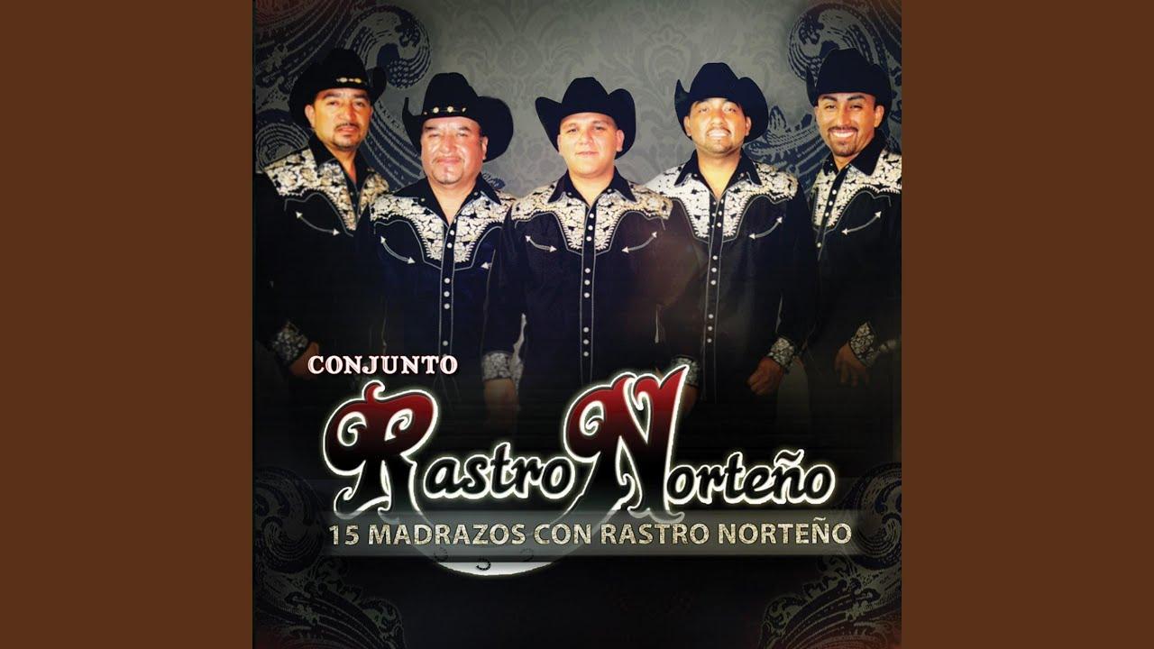 Hire Conjunto Norteño - Latin Band in Pico Rivera, California
