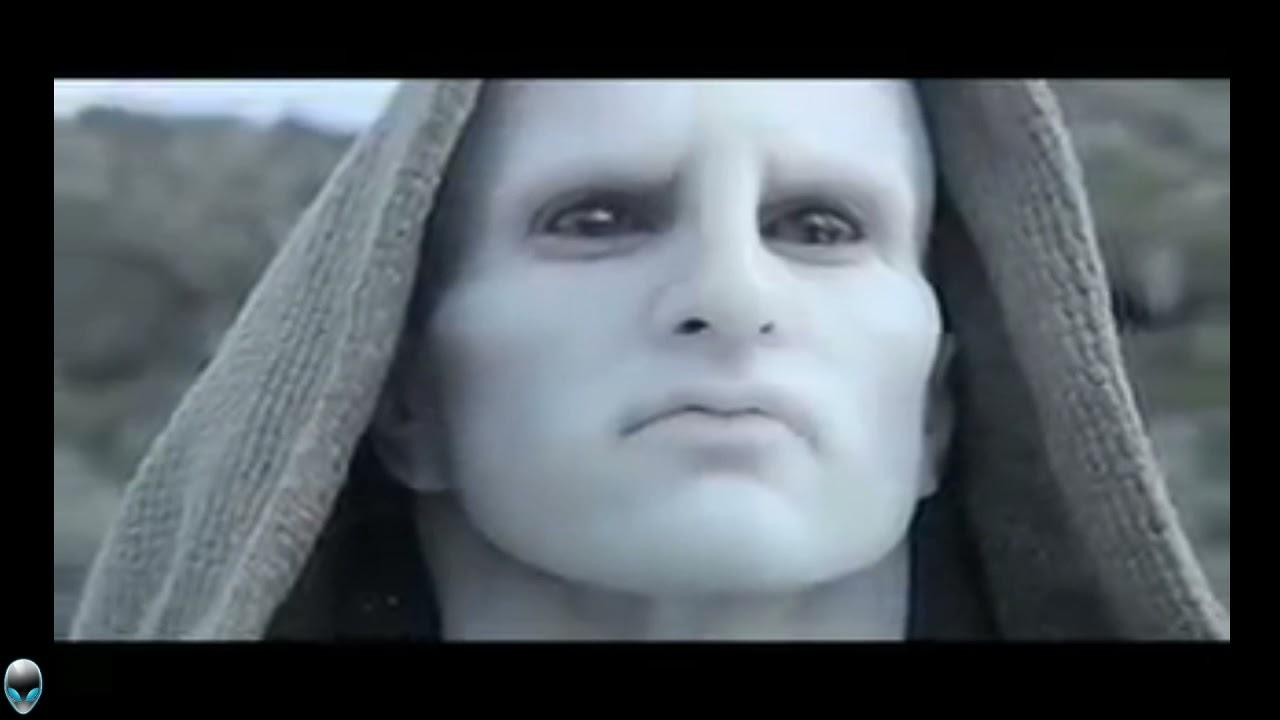 De Película, Mujer italiana afirma haber tenido hijos híbridos con extraterrestres!!!!!