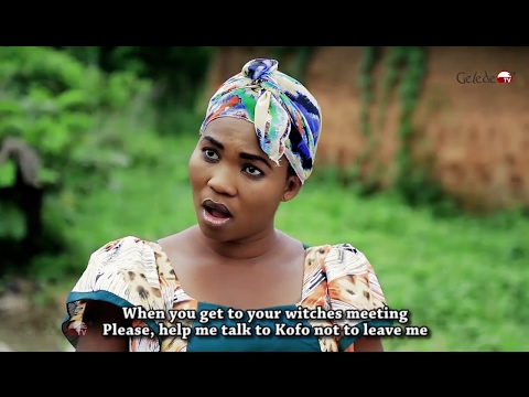 Kofo Omo Oko - Latest Yoruba Movie 2017 Drama Premium