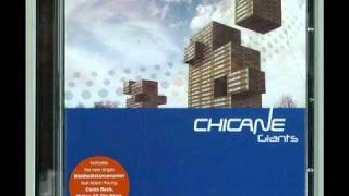 Chicane what am i doing here part 2 (Full Lenght)