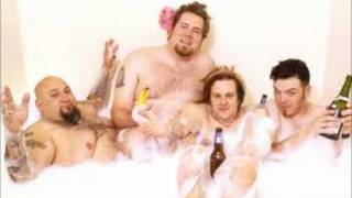 Bowling for Soup ~Here's your freak'n song