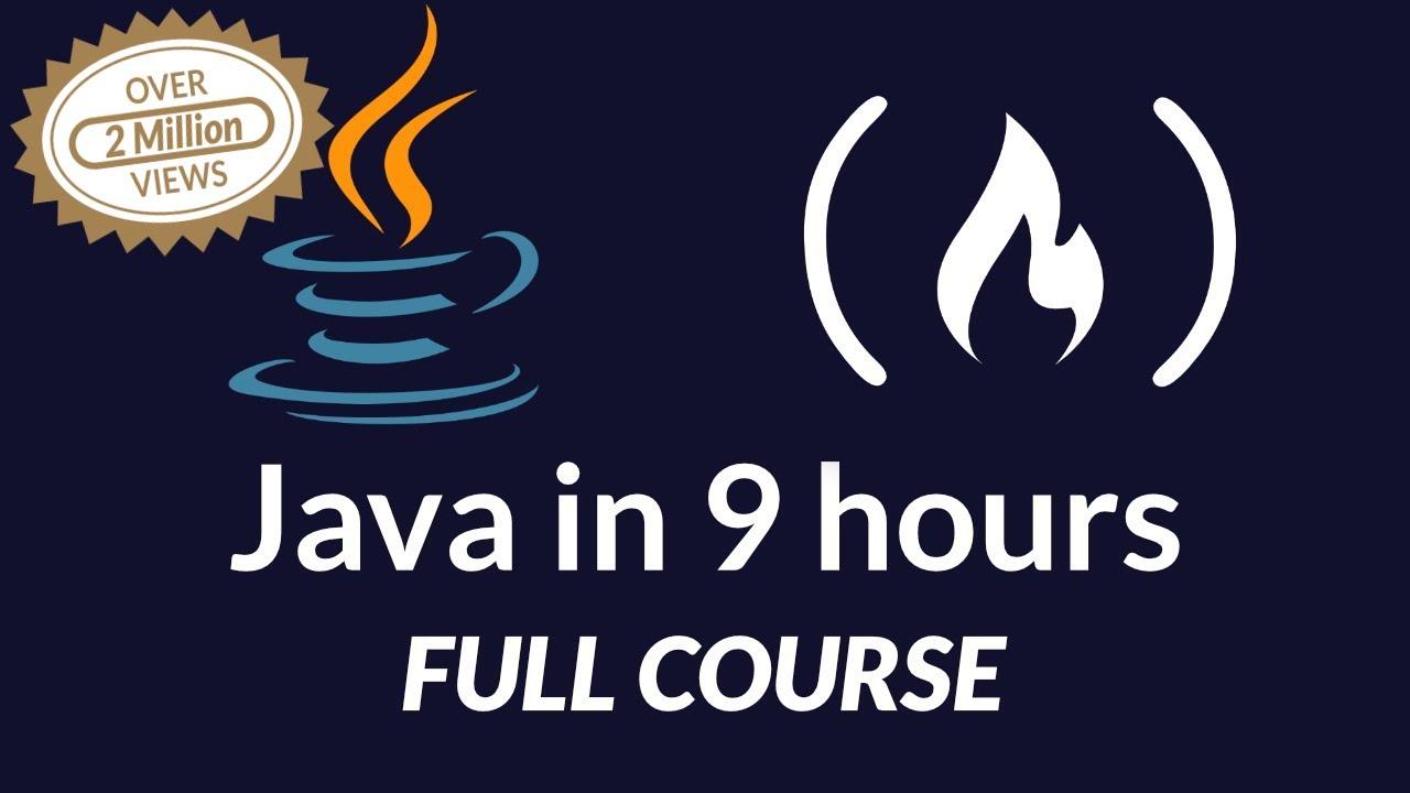 The Best Java 8 Tutorials