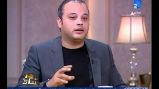 تحميل اغاني مجانا برنامج العاشرة مساء|الفنان تامر عبدالمنعم..من حق مبارك وأبناؤه الاحتفال بالبراءة بعد كل اللى شافوه