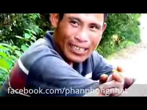 Đỉnh cao beatbox bằng dân ca bài chòi giọng Quảng Nôm