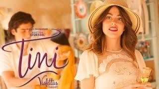 Tini - Violettas Zukunft Film Trailer