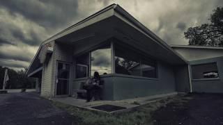 Ashley McBryde - A Little Dive Bar In Dahlonega (Audio)