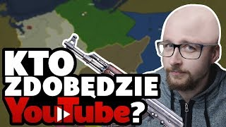 Kolejna DRAMA na YouTube?! (Age of Civilizations 2)
