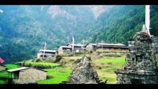 preview picture of video 'Nepal Kathmandu Ghalegaun Trek Package Holidays Travel Guide Travel To Care'
