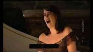 Capriccio Stravagante #2 - Matho : Prélude du sommeil Arion