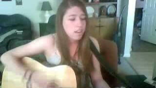 Still Believe-- Emily Summers (Original)