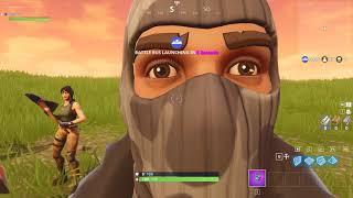 7 masked skins face reveal | Fortnite Battle Royale