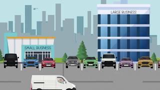 Business Vehicle Leasing Explained