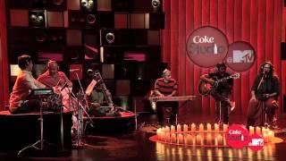 'Malhar Jam' - Agam, Coke Studio @ MTV Season 2