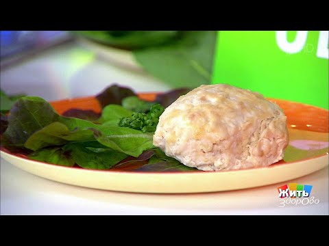 Картофель вреден для похудения