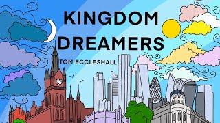 Kingdom Dreamers